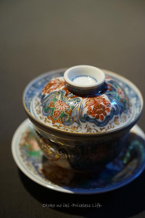 1224茶禅華11月-16
