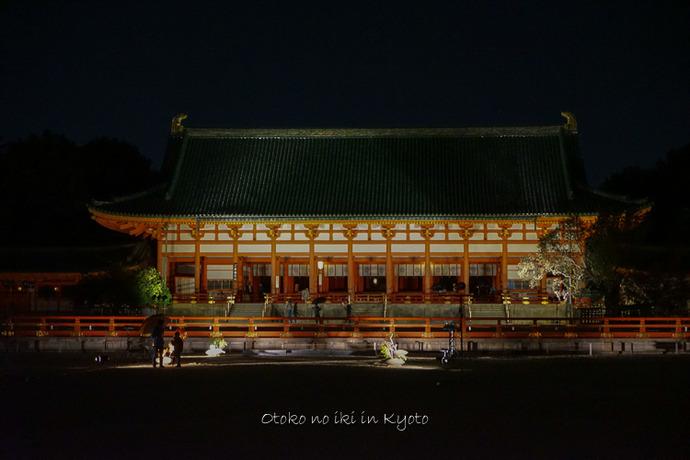 京都10月2018-9