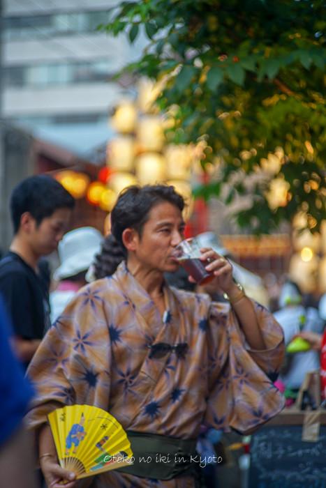 201807祇園祭27月-3