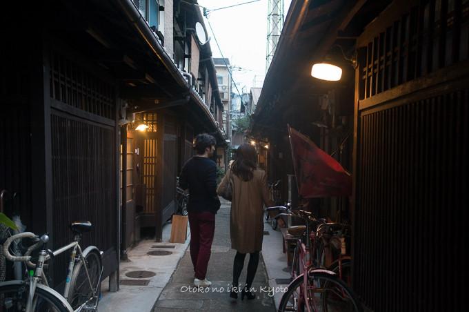0523京都2013_11月-17