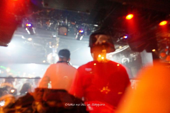 1月札幌2013SNOW-69