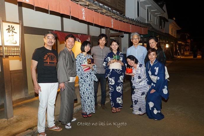 0904太秦江戸酒場8月-45