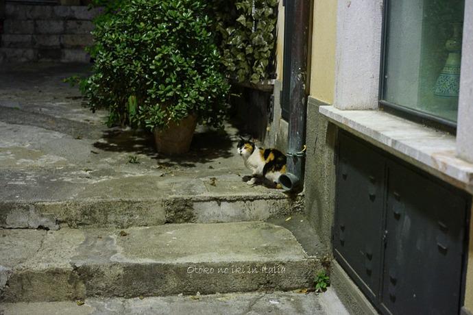 Taormina2019-46