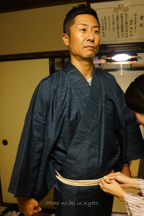 1015京都10月-75