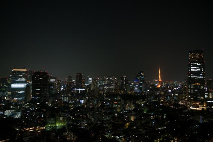 0402-20夜景