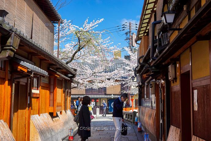0407京都4月-14