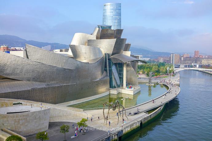 Bilbao2018-73