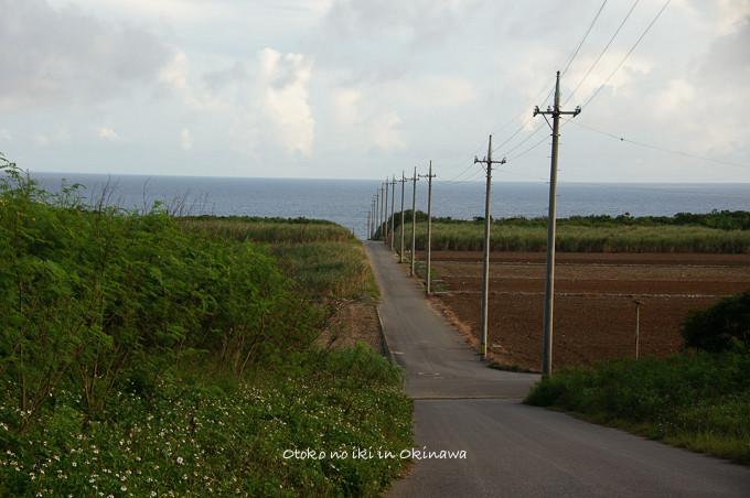 0301波照間島9月-24