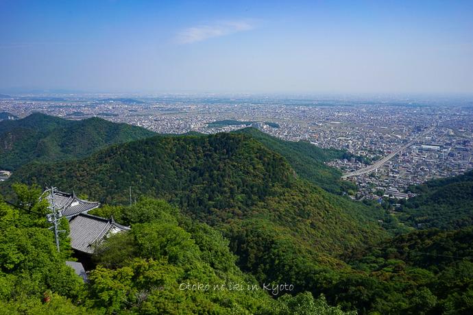 0525京都5月-47