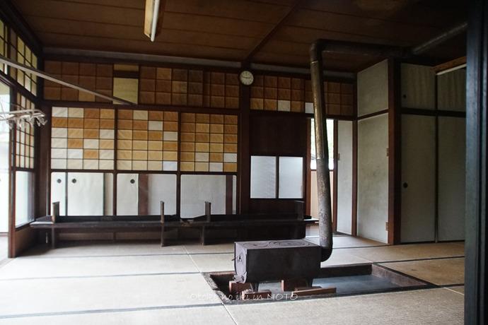 1125龍昌寺10月-6