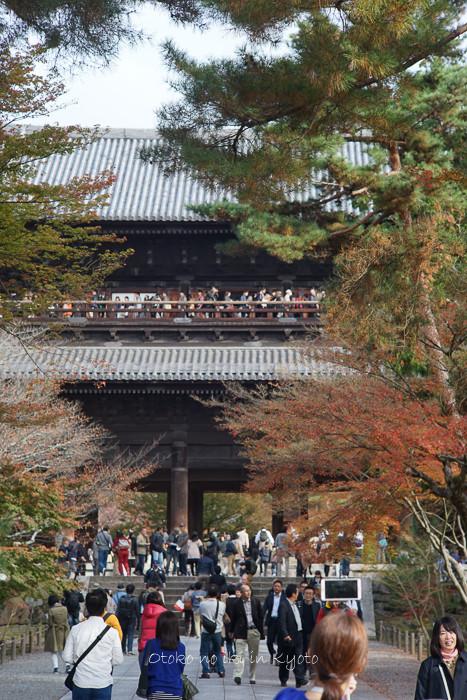 1108京都11月-18