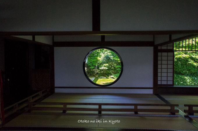 京都祇園祭-12