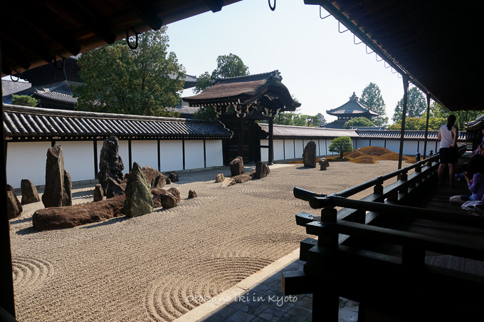 0721京都7月-47