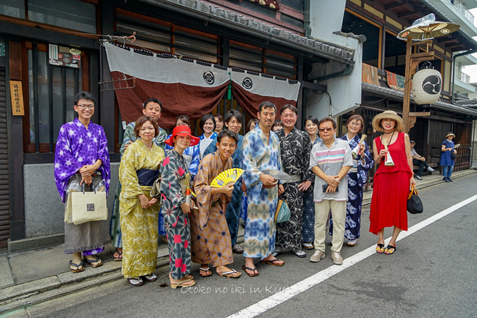 201807祇園祭7月-52