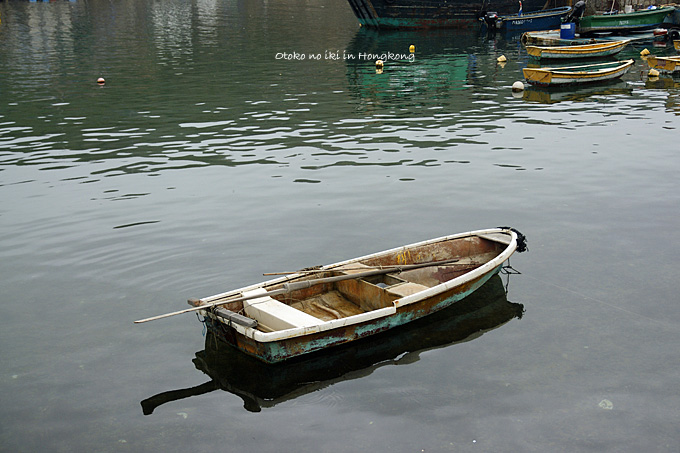 0521-22船