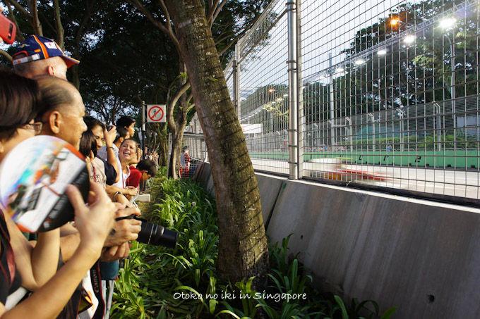 0825-SINGAPORE-1