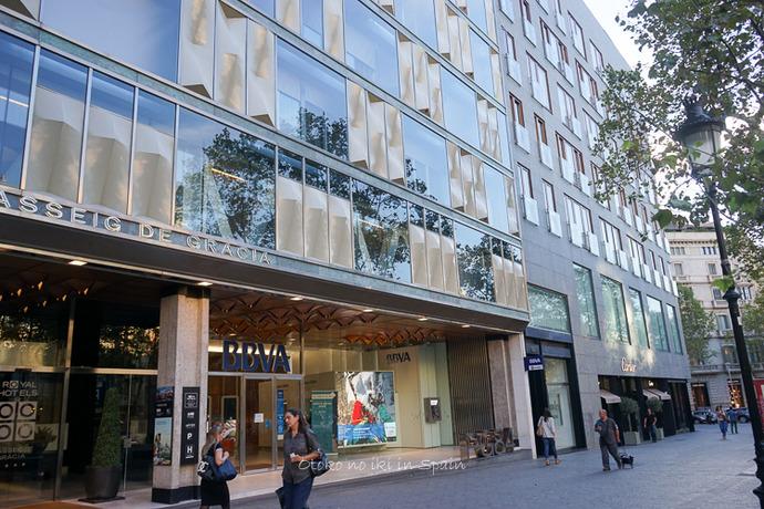 0120Terazaホテル9月-2