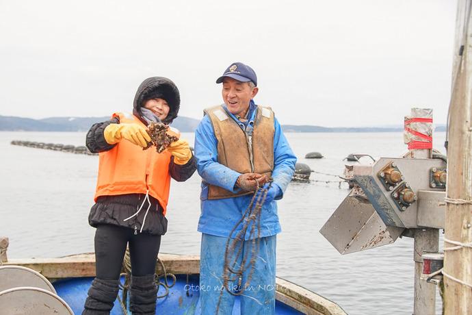 1110牡蠣漁2016-8