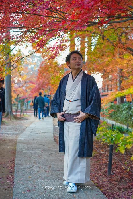 京都112511月-38