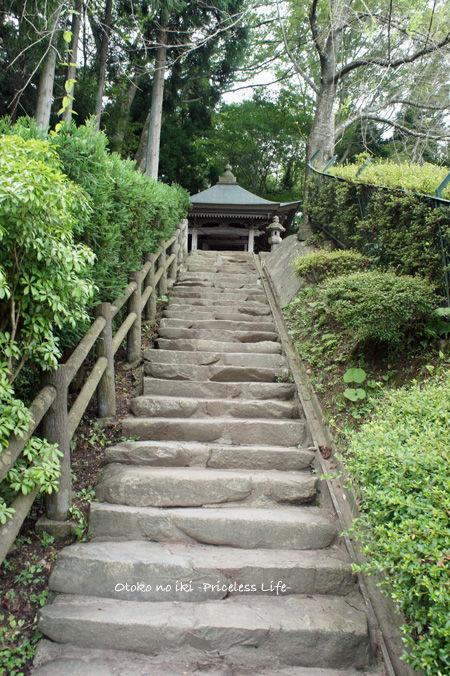 0823-14義経寺