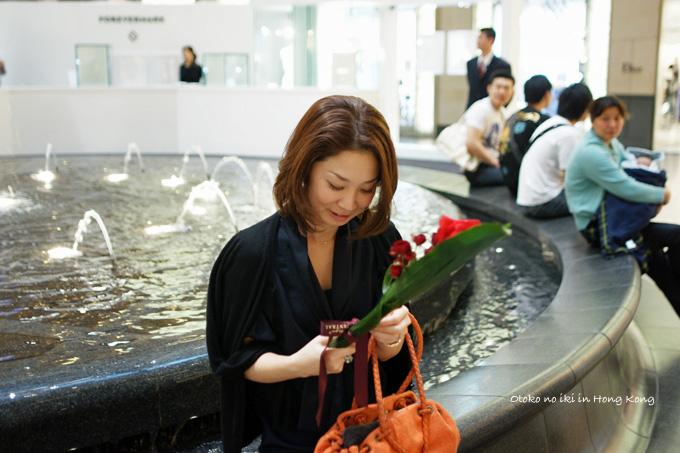 0216-29情人日快楽