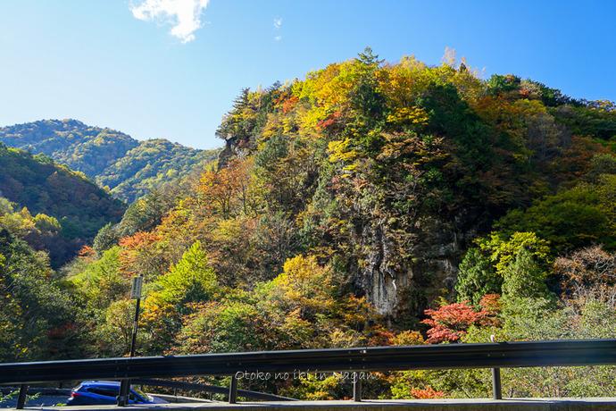 松本2020-86