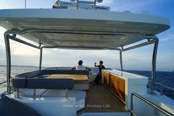 舟遊び2021-64