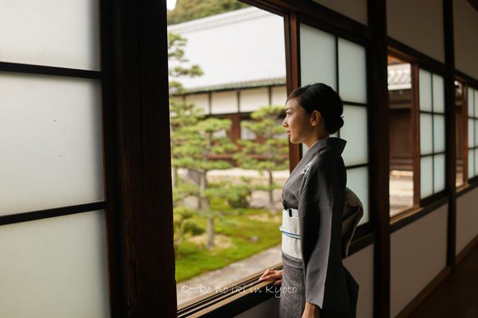 1112京都_2_11月-22
