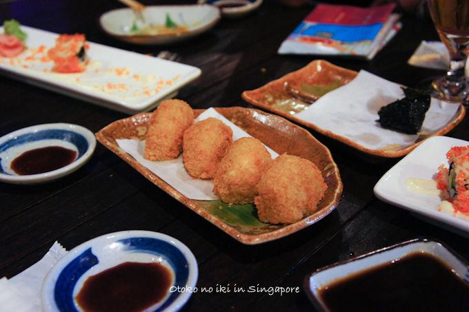 20120906F1日本食-9