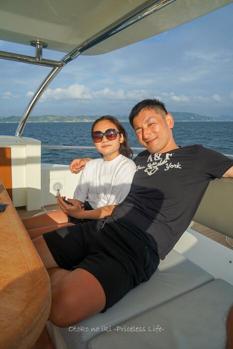 舟遊び2021-60
