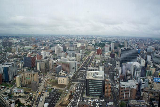 0220-7仙台