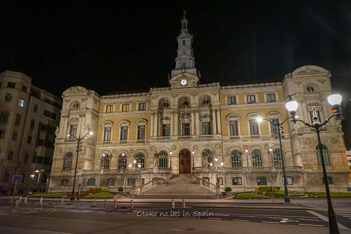 Bilbao2018-46