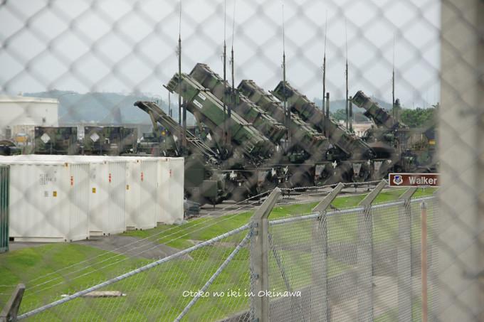 0628沖縄20124月-83