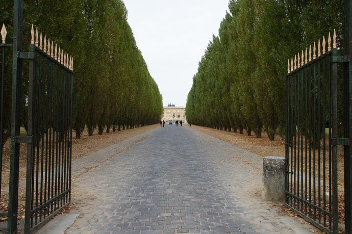0331ヴェルサイユ宮殿9月-76