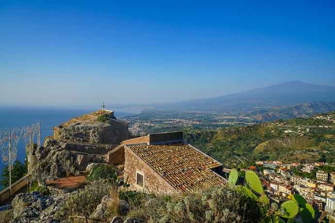 Taormina2019-72