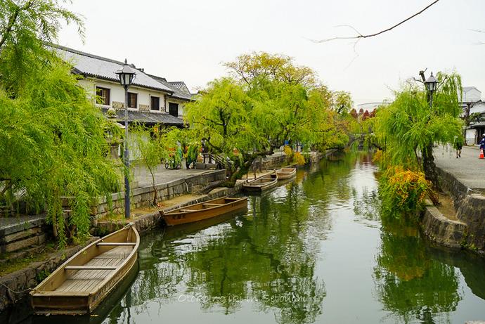 瀬戸内2019-14