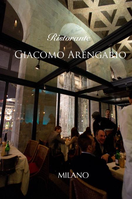 0524-1Ristorante-Giacomo-Arengario