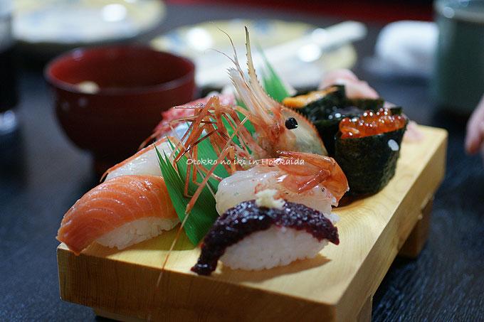 1010-2知床寿司