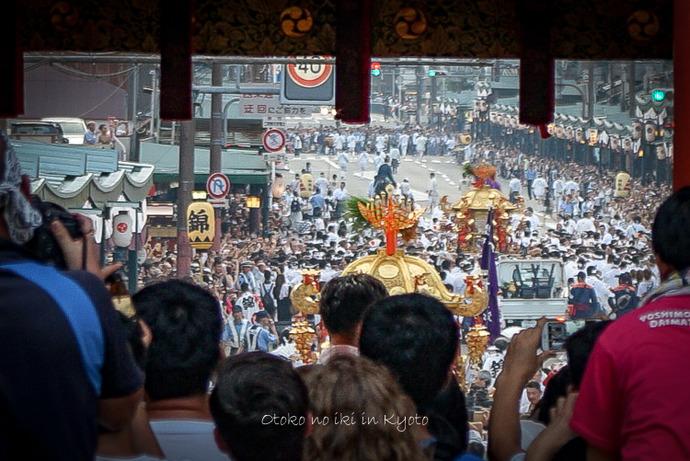 201807祇園祭7月-61