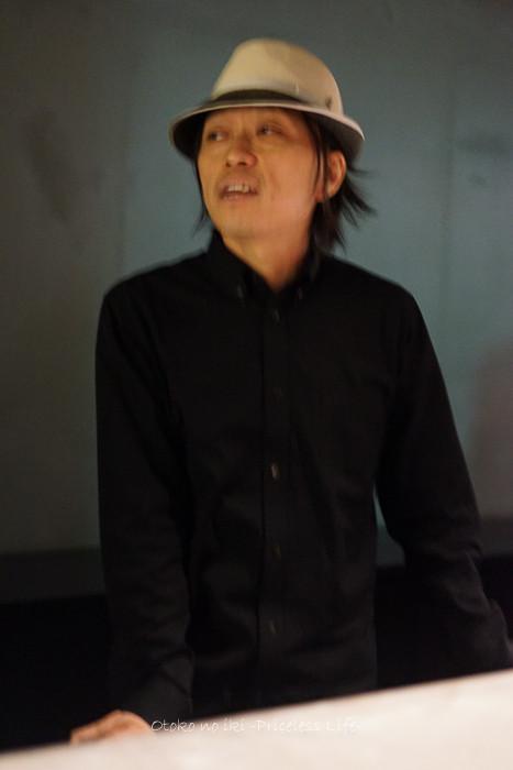 asahiyaki2019-5