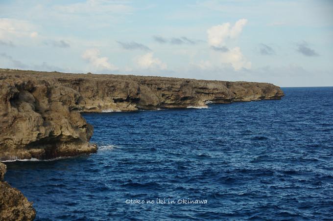 0301波照間島9月-19