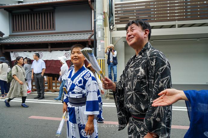 祇園祭2019-141