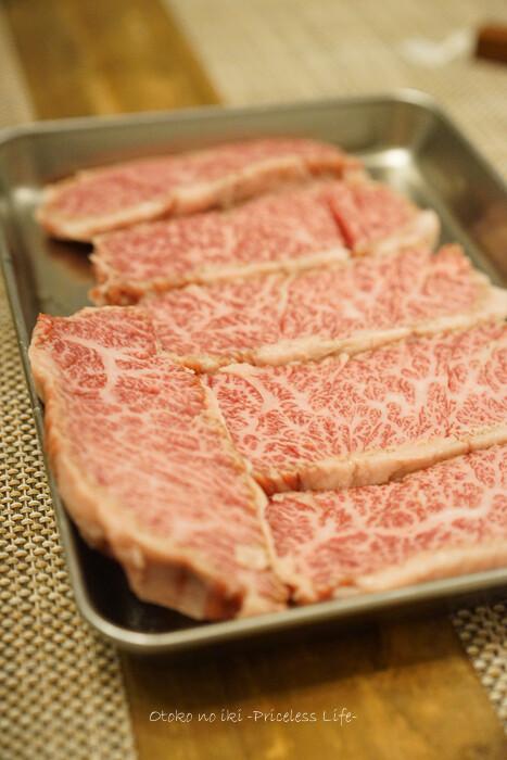 肉LABO2021-17