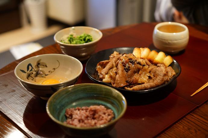 惣菜それがし4月-8