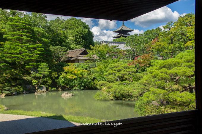 京都祇園祭-19