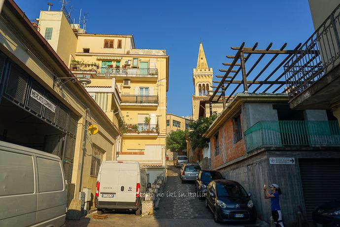 Taormina2019-48