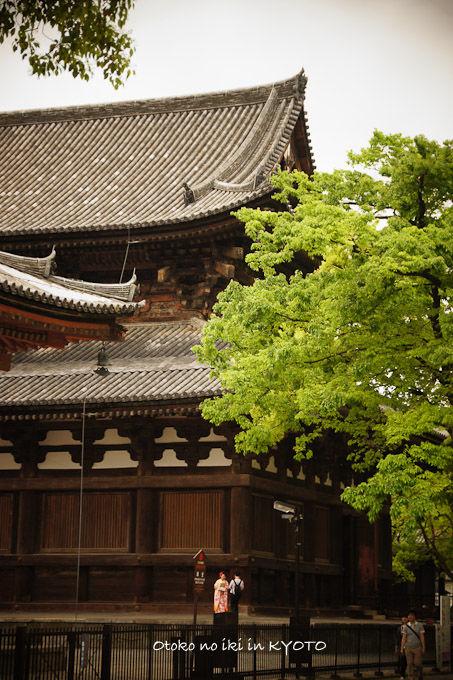 20120501-東寺2