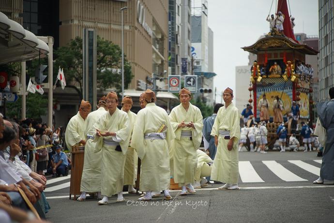 0623山鉾巡行7月-64