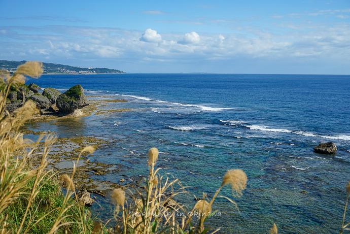 0114沖縄12月-10