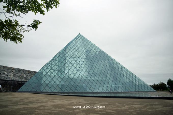 0903-12ピラミッド